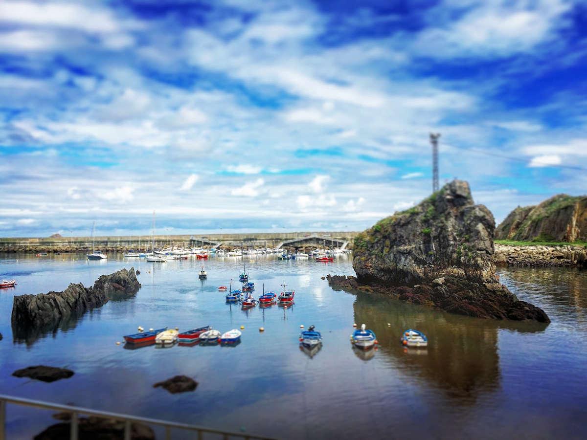 puerto-pesquero-cudillero-asturias