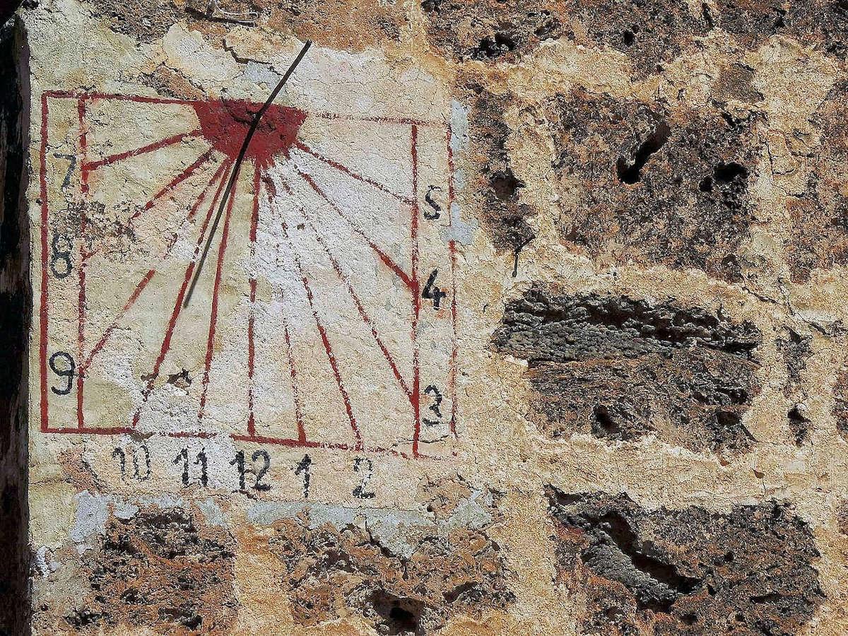 Letur-Albacete-Ermita-del-Alto