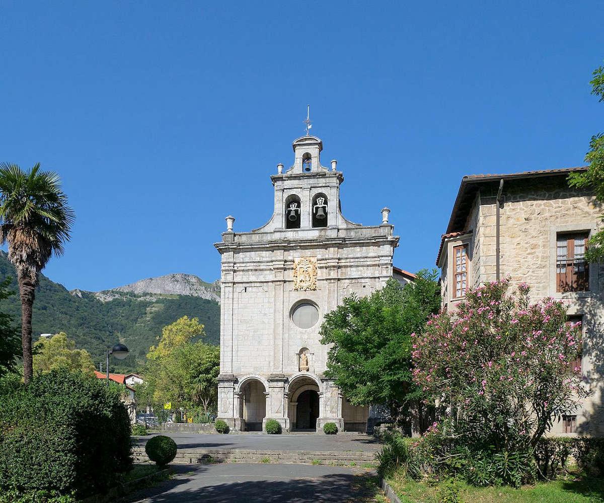 Santuario-de-Nuestra-Señora-de-Antigua-Orduña