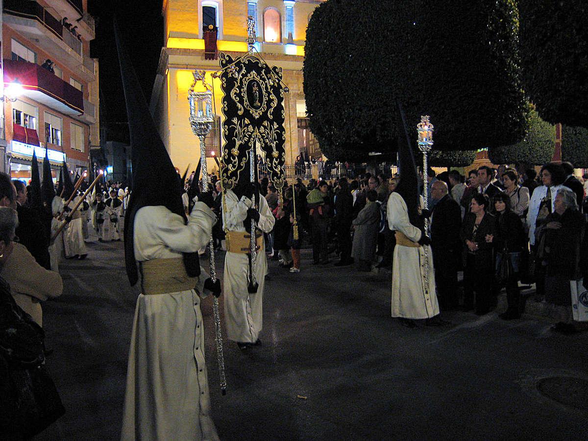 festividades-pueblos-de-almería