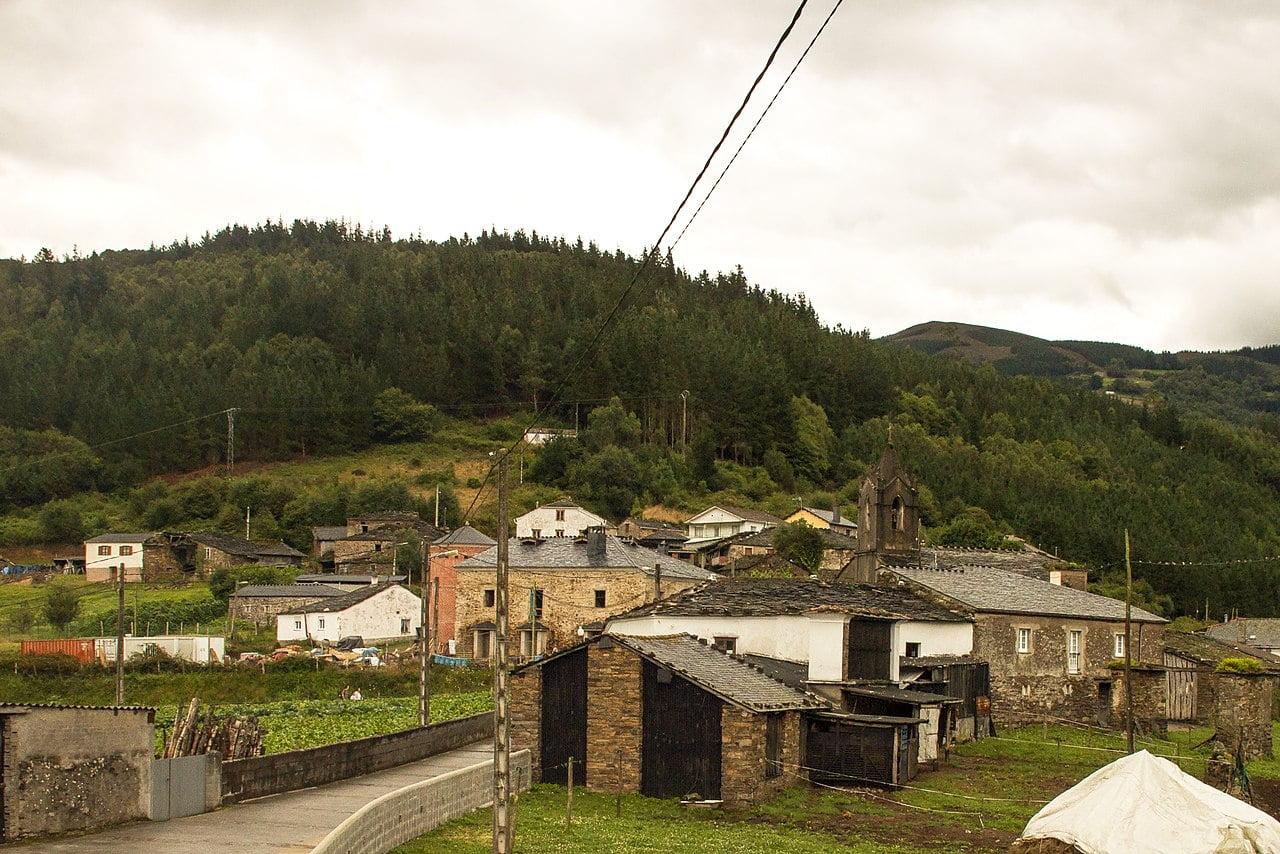 visitar-pueblos-de-asturias-taramundi