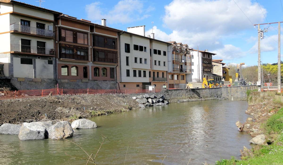 Areatza-un-pueblo-de-Viscaya