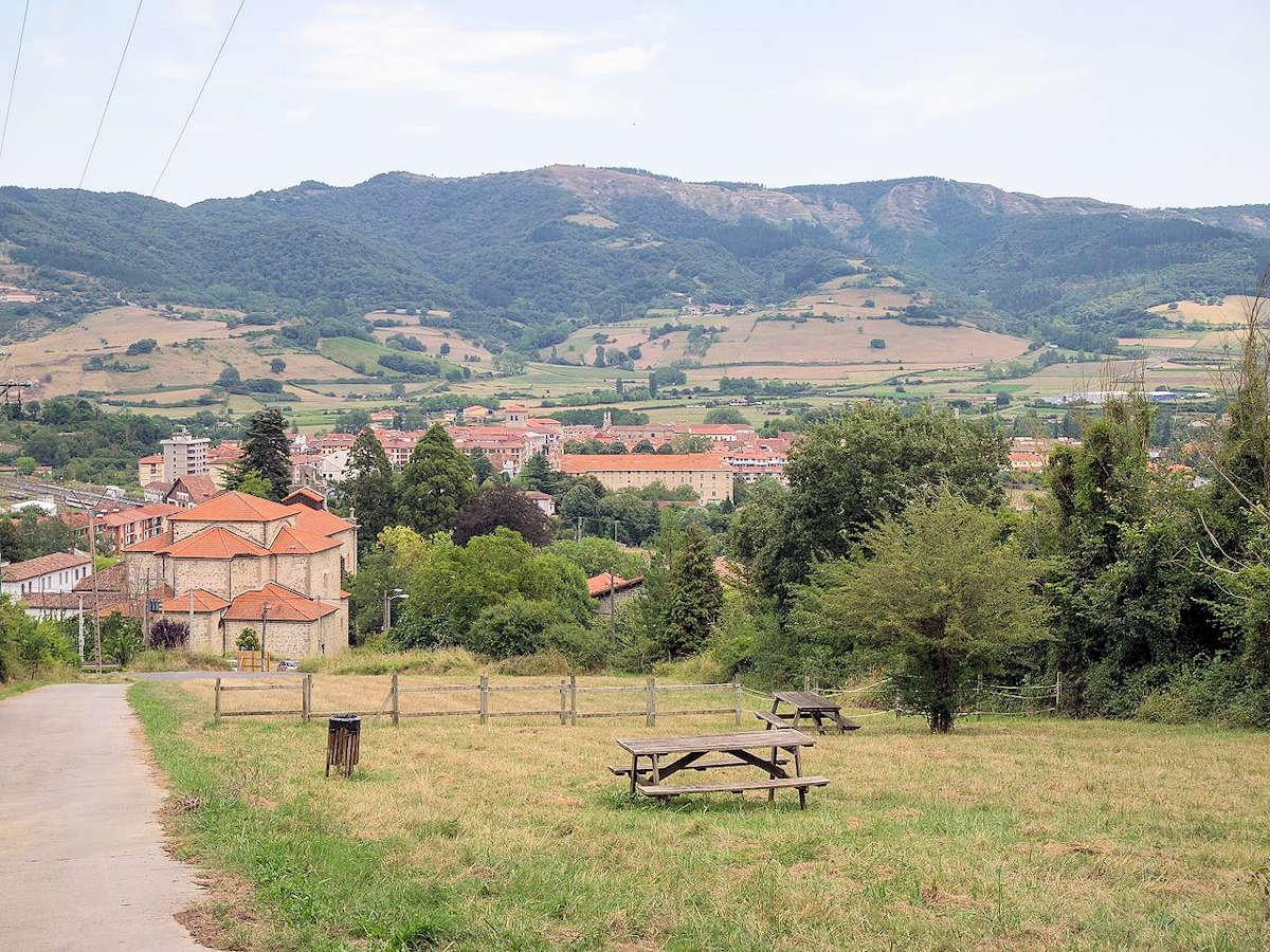 visitar-pueblos-de-viscaya-orduña
