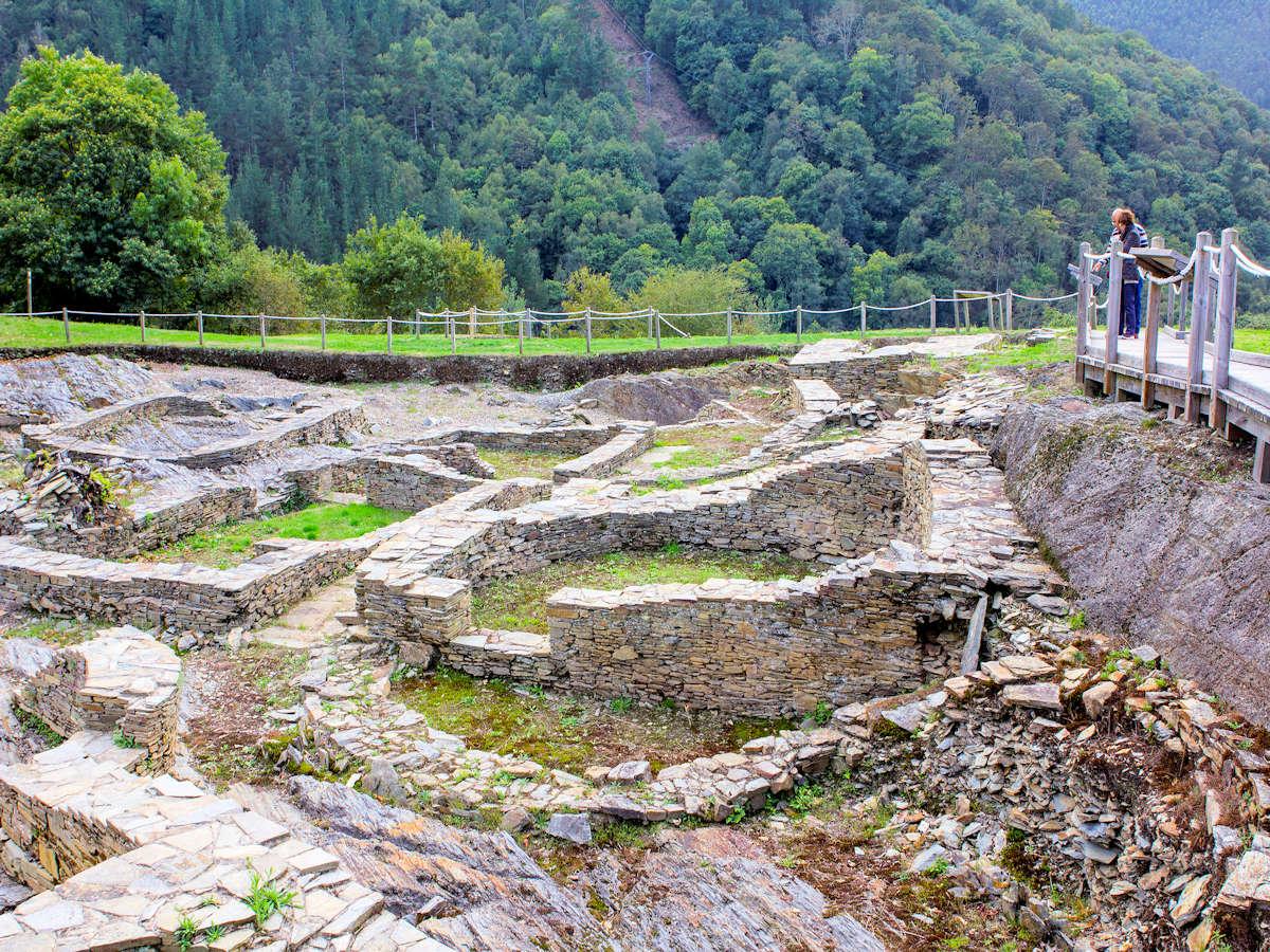 yacimiento-Os-Castros-Taramundi-Asturias