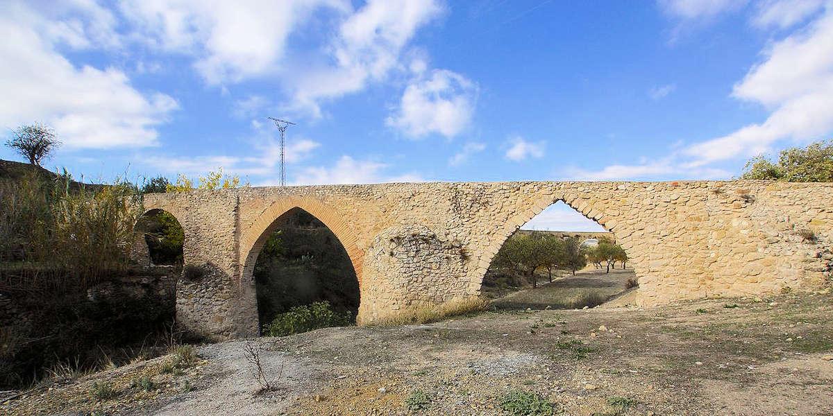 acuedcto-medieval-Biar-Alicante