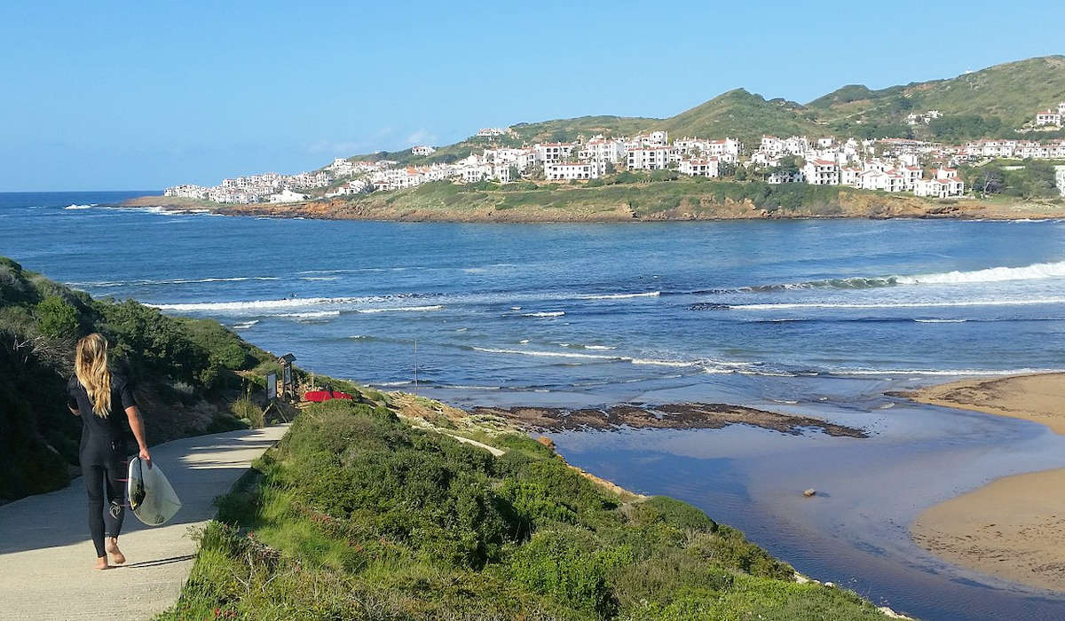 Es-Mercadal-puerto-de-Addaia-Menorca
