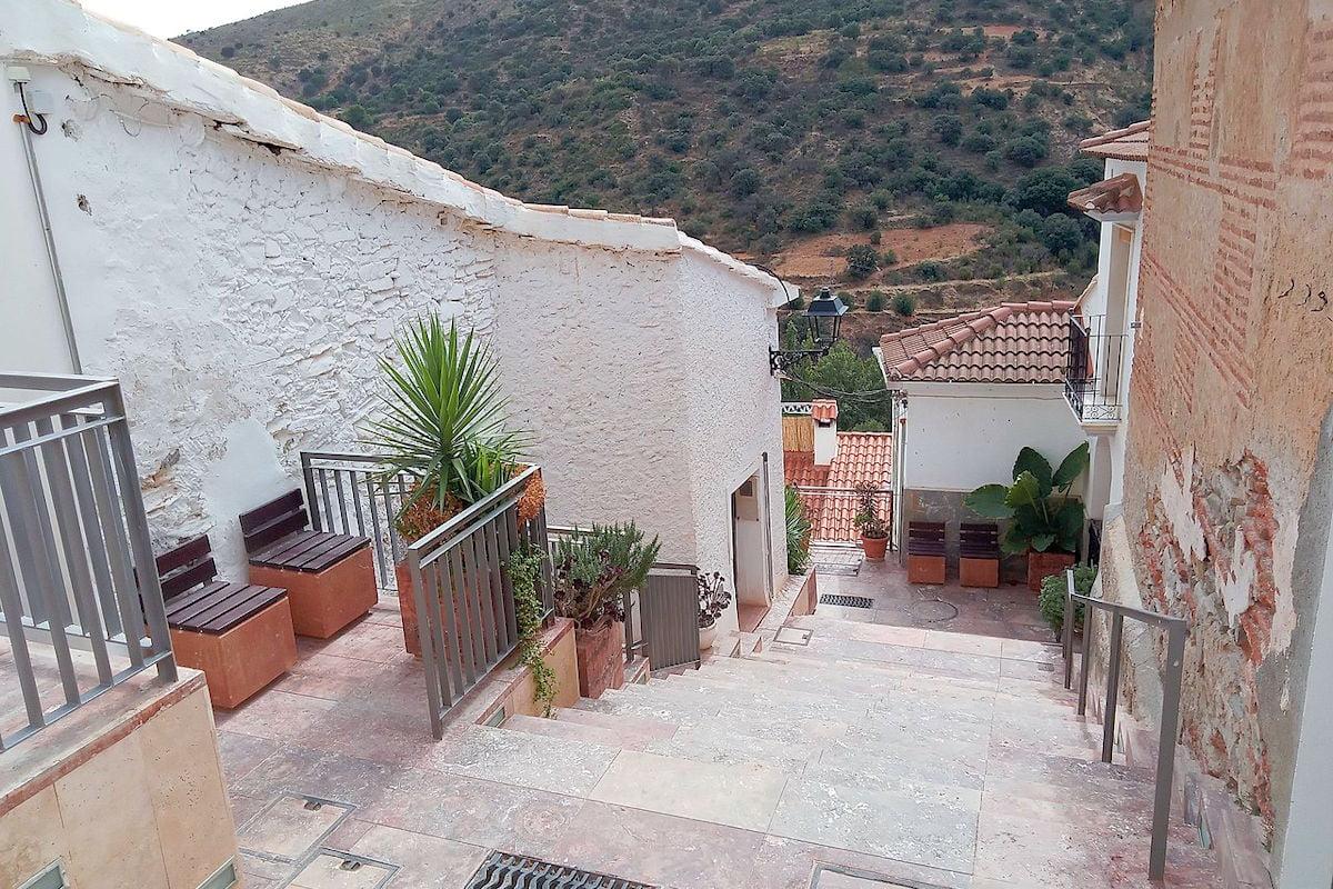 ayuntamiento-laroya-almería