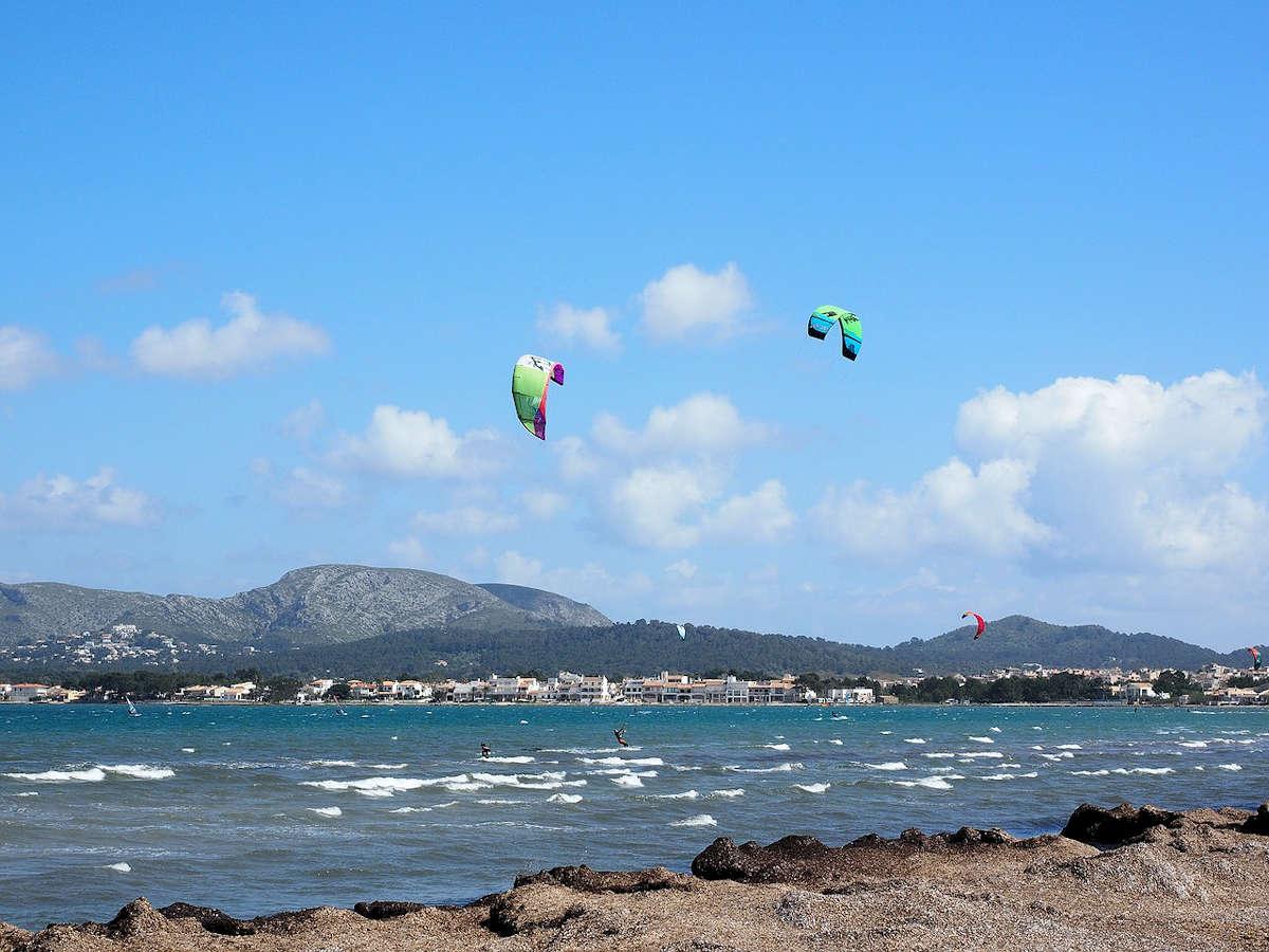 Campo-de-Golf-Alcanada-Mallorca