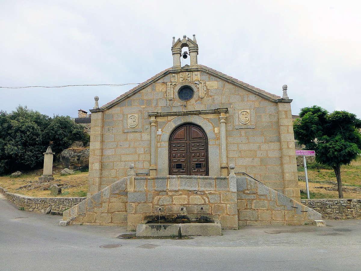 visitar-pueblos-de-Ávila -El-Barco-de-Ávila