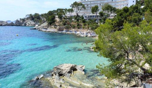 FORNELLS-Pueblos más bonitos de Menorca
