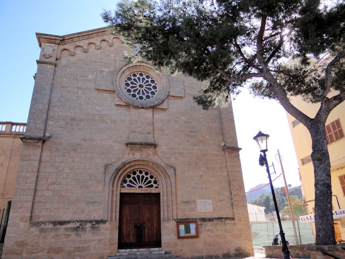 Iglesia-de-Nuestra-Señora-del-Carmen.