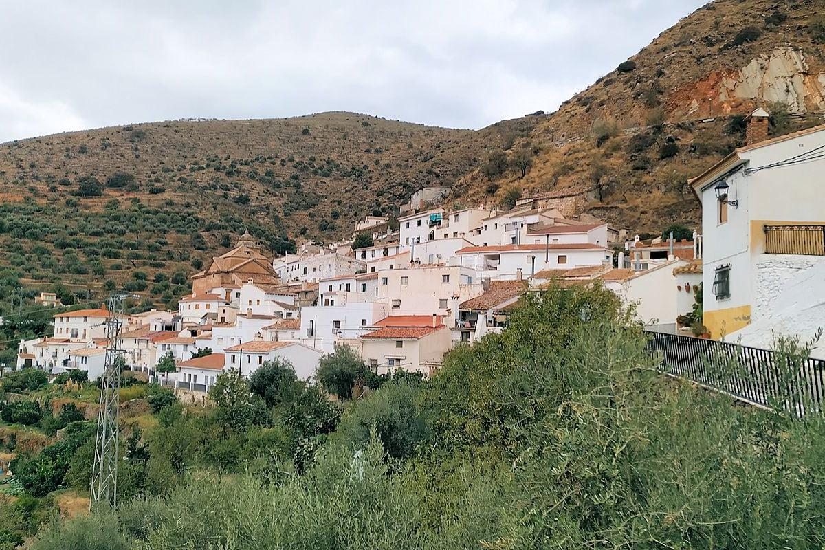 laroya-un-pueblo-de-almería