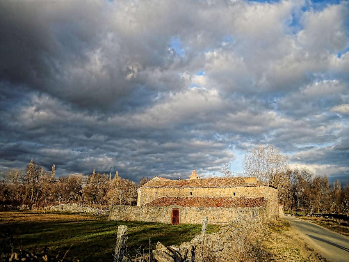 pueblos-mas-bonitos-de-ávila-piedrahita