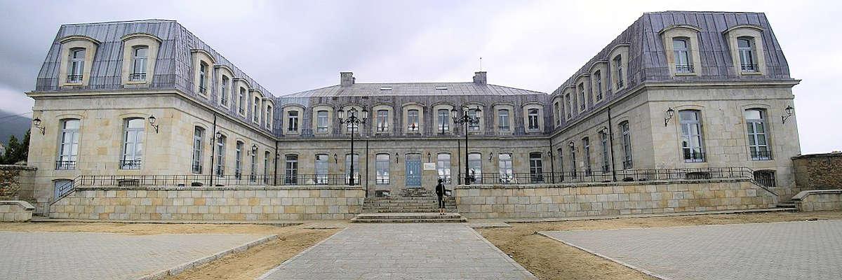 jardines-fuentes-palacio-duques-de-alba-piedrahita