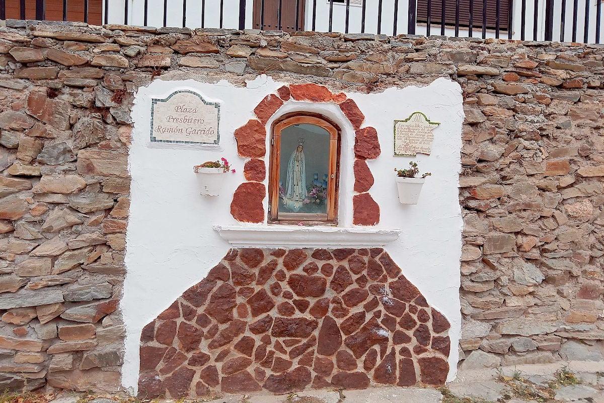 Parque-Municipal-Laroya-Almería