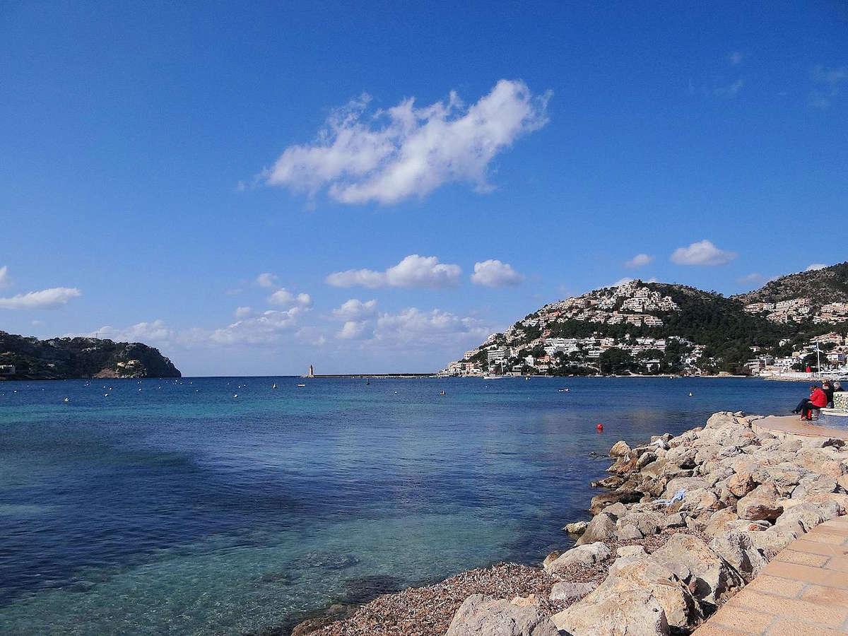 -isla-de-la-Dragonera-Port-Andratx-Mallorca