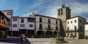 pueblos-mas-bonitos-de-cáceres-san-martín-de-trevejo