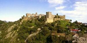 pueblos-mas-bonitos-de-cádiz-castellar-de-la-frontera