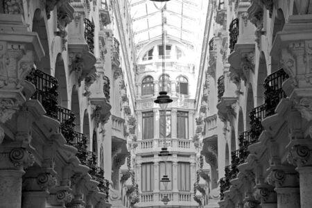 ALBACETE-Ciudades de España