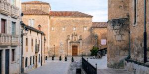 CALERUEGA-Pueblos más bonitos de Burgos