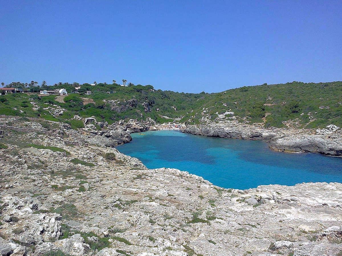 Bodegas-Sant-Climent-Menorca