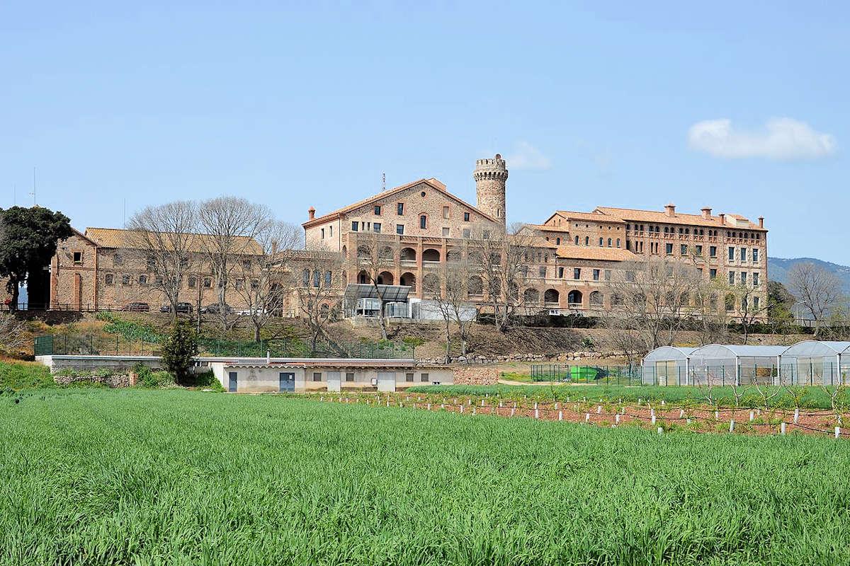 visitar-pueblos-de-barcelona-caldas-de-montbui