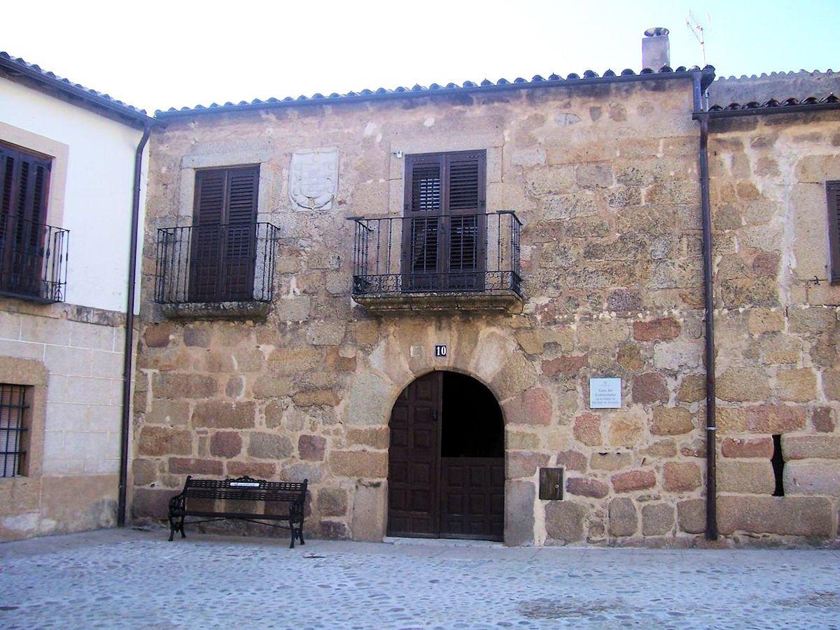 san-martín-de-trevejo-un-pueblo-de-cáceres