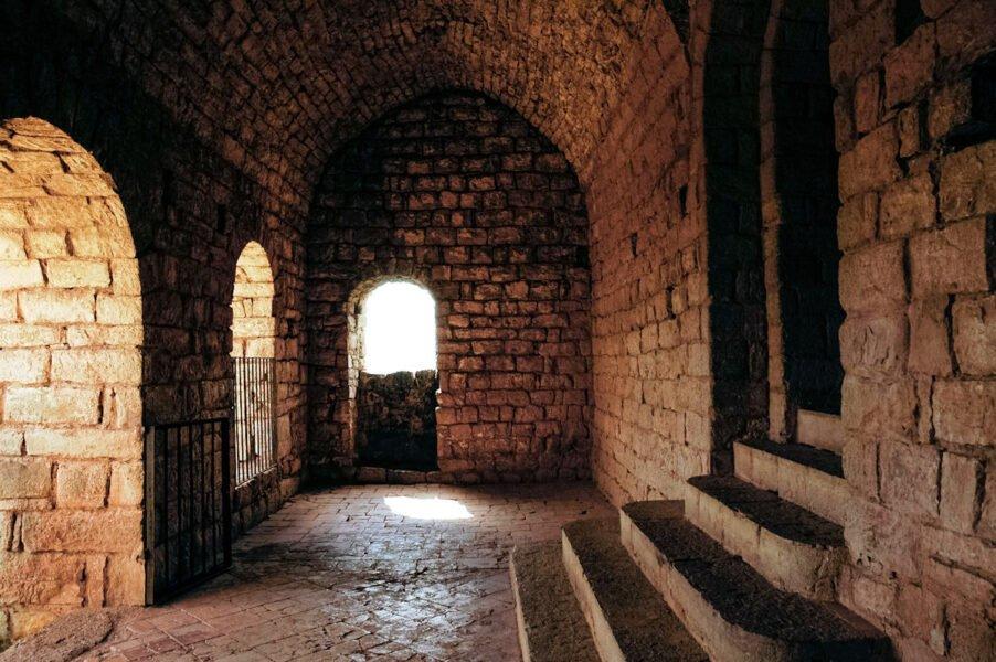 Casco Histórico de Girona