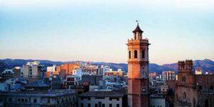 Qué ver en Castellón. Los 15 mejores lugares a visitar