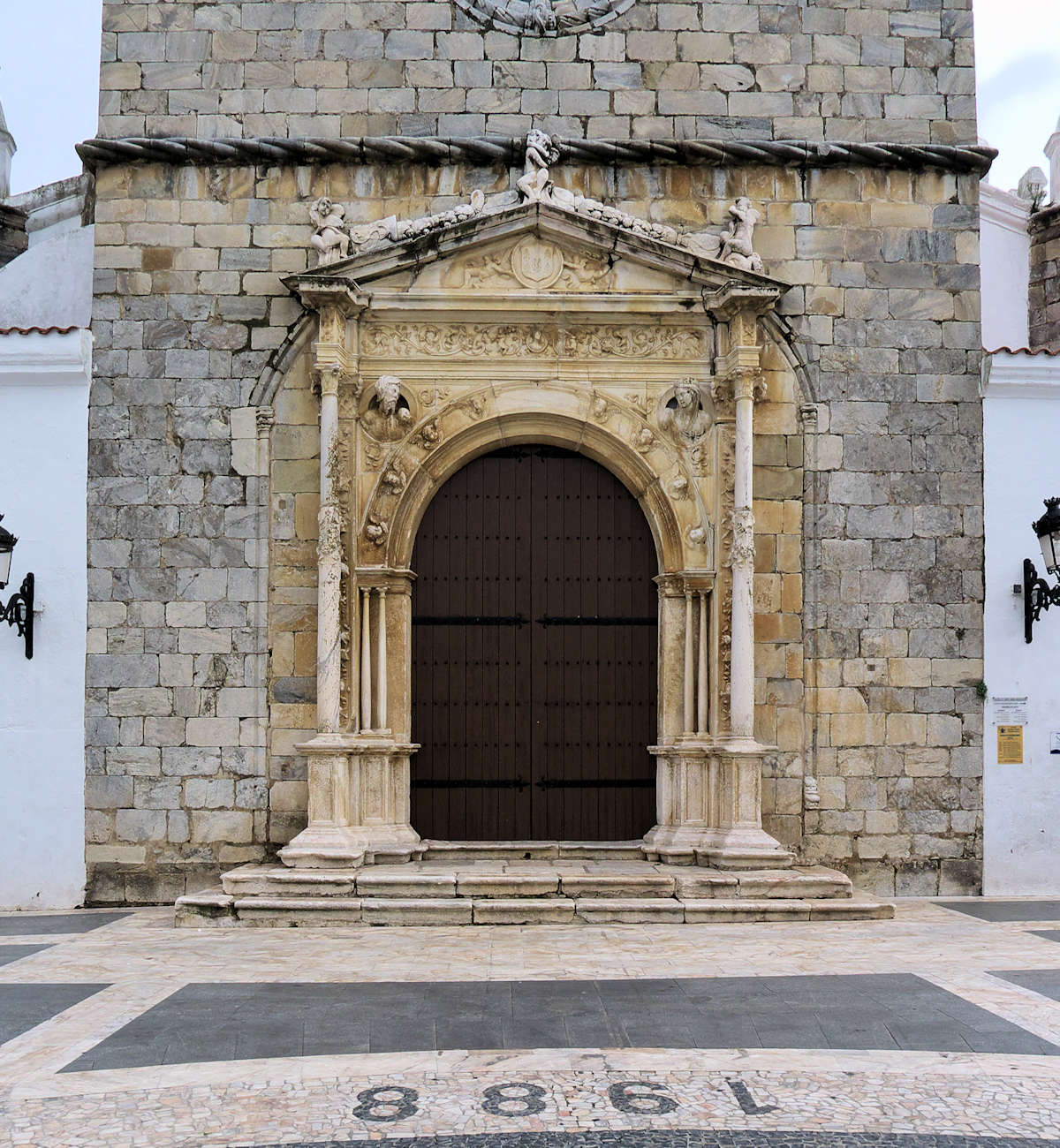 Puente-de- Ajuda-Olivenza-Badajoz