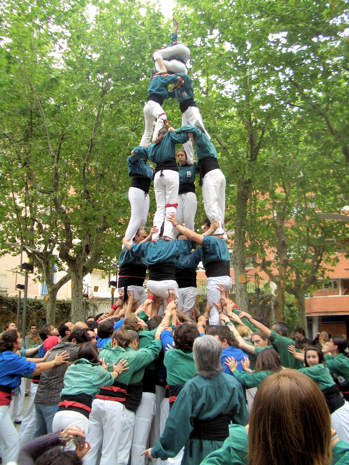 festividades-pueblos-de-barcelona