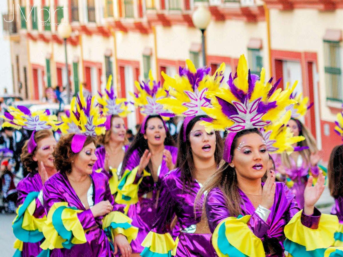 festividades-pueblos-badajoz