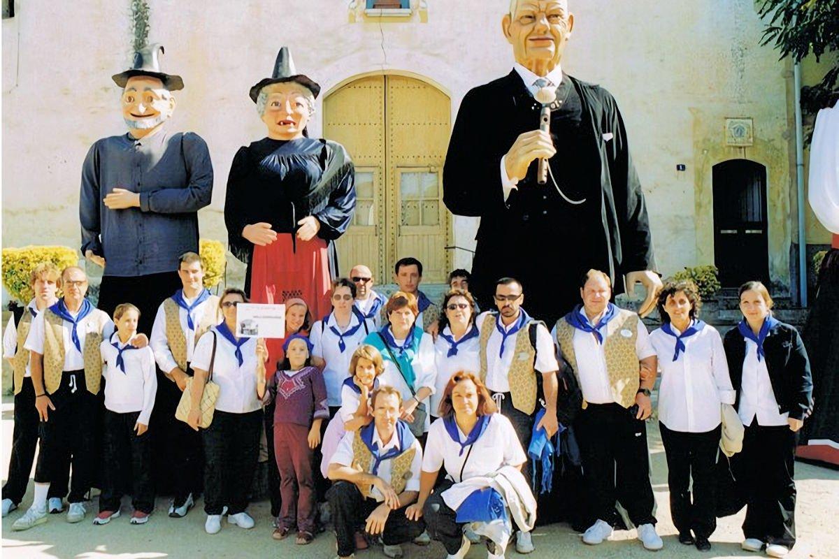 Llucmaçanes-un-pueblo-de-Menorca