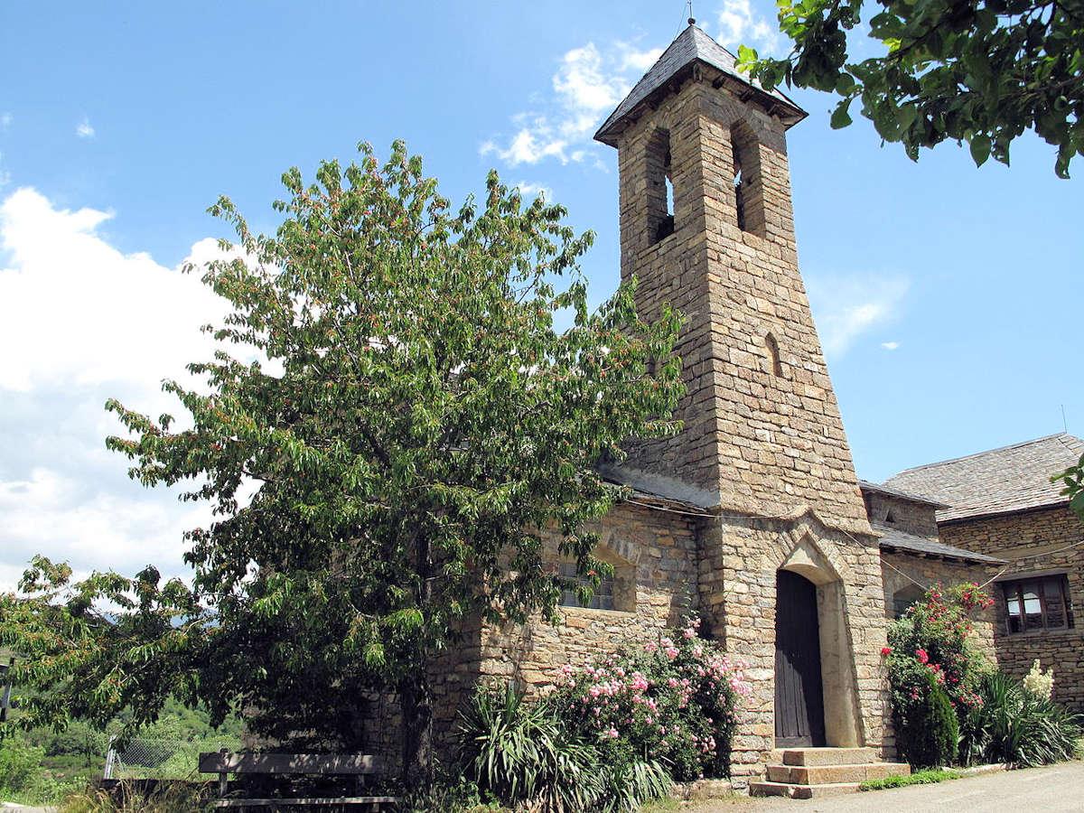 Iglesia-de-la-Inmaculada-Concepción-Pujalt-Barcelona