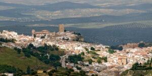 Qué ver en la ciudad de Jaén. Los 13 mejores lugares a visitar