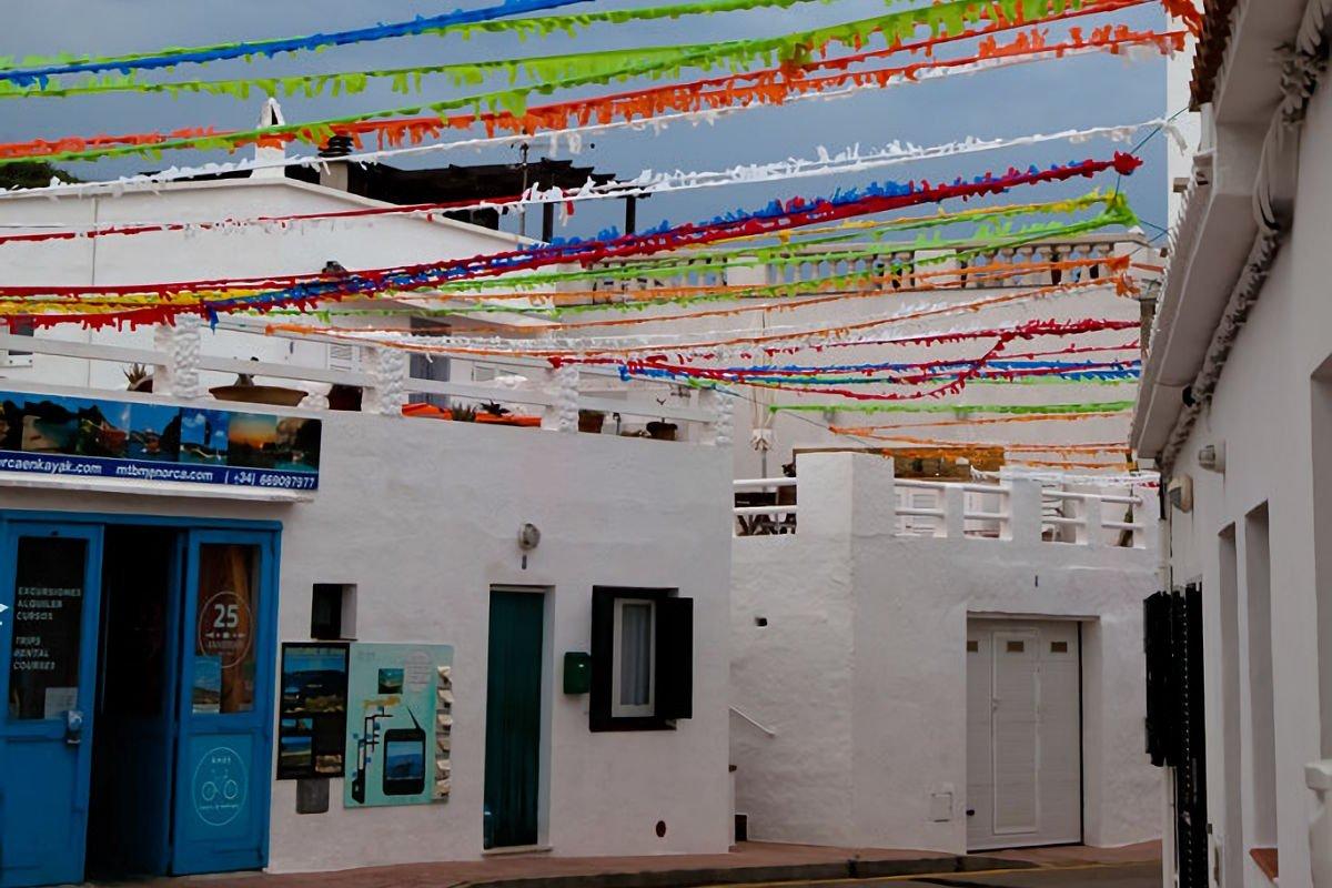 visitar-pueblos-de-menorca-Llucmaçanes