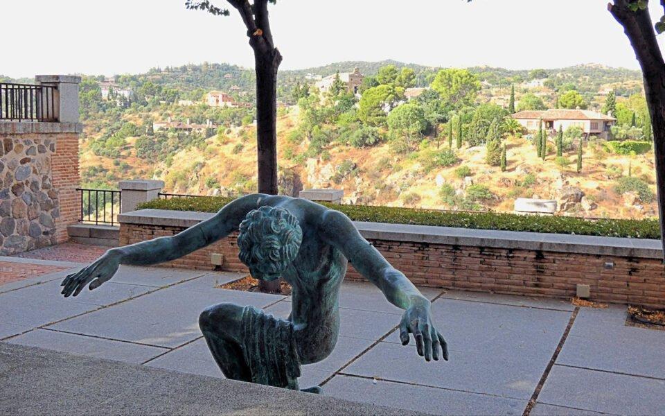 Museo Victorio Macho