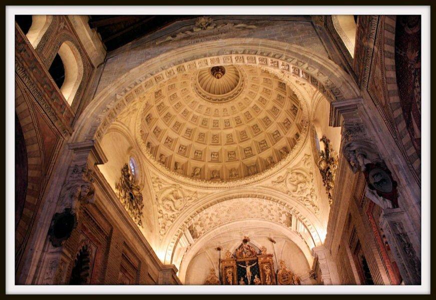 Museo de los Concilios y la Cultura Visigoda