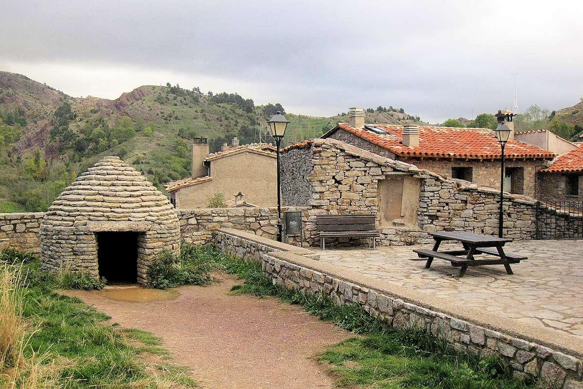 Museo-del-Pastor-Castellar-de-N'Hung