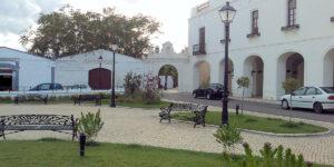 OLIVENZA-Pueblos más bonitos de Badajoz