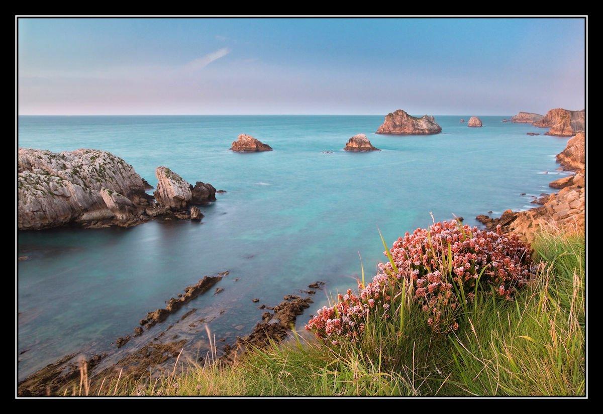 puntal-playa-cantabria