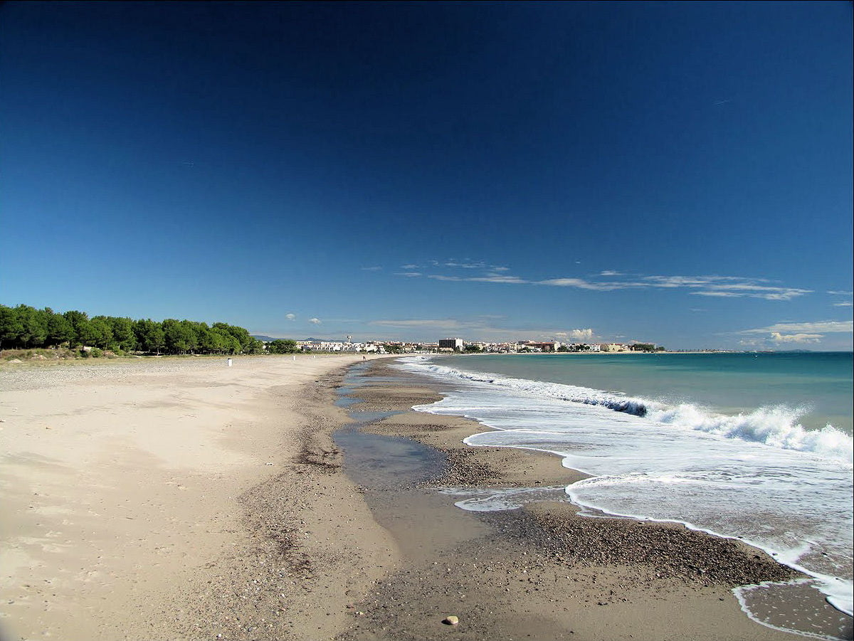 es-arenals-playas