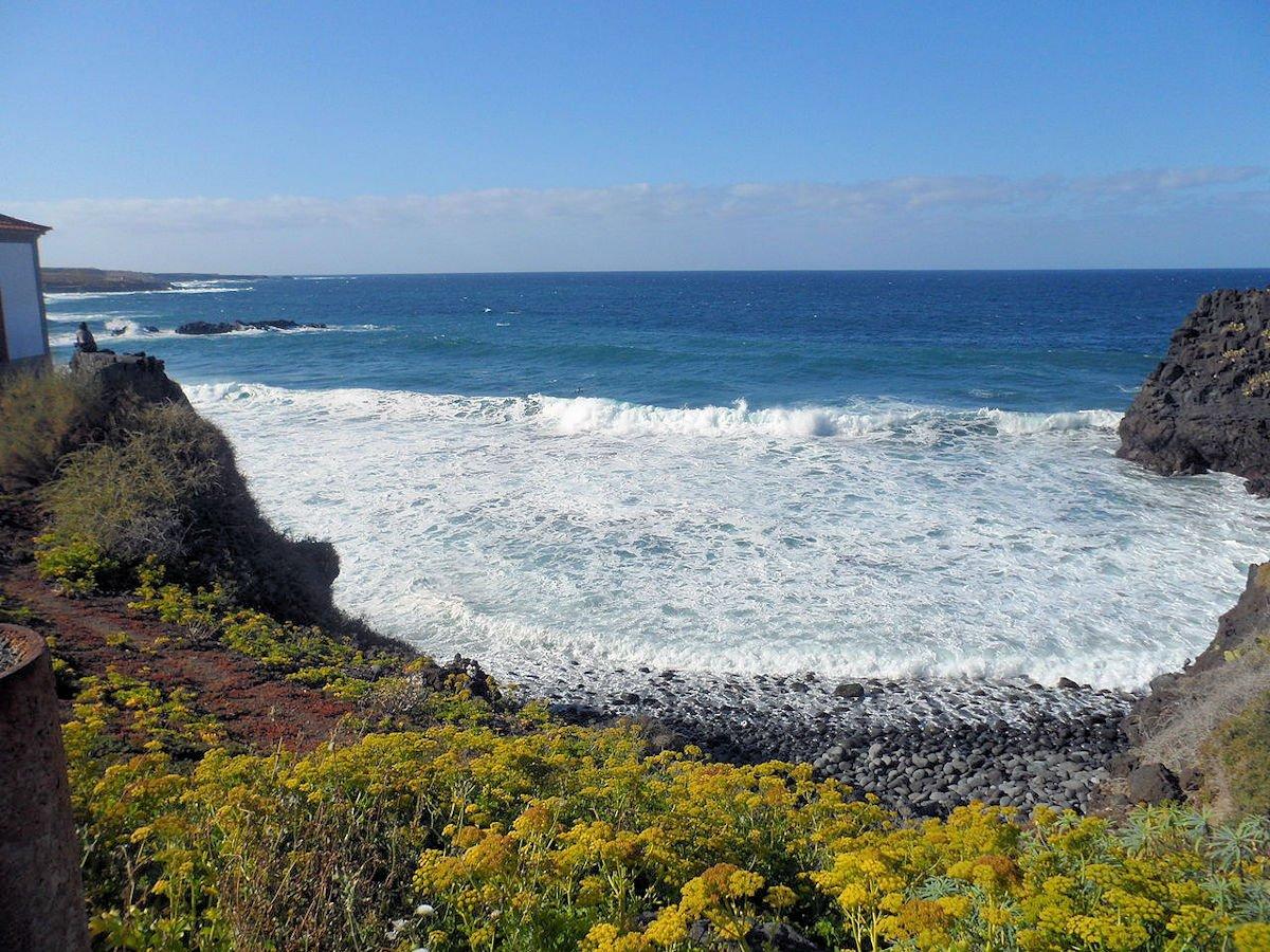 Las 20 mejores playas de Almería