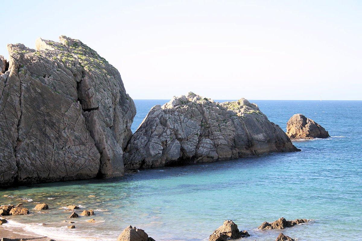 arnia-playa-cantabria
