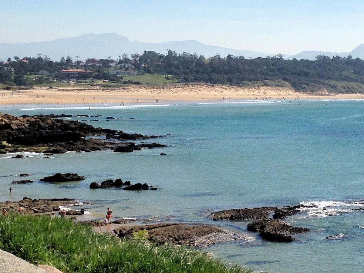 loredo-playa-cantabria