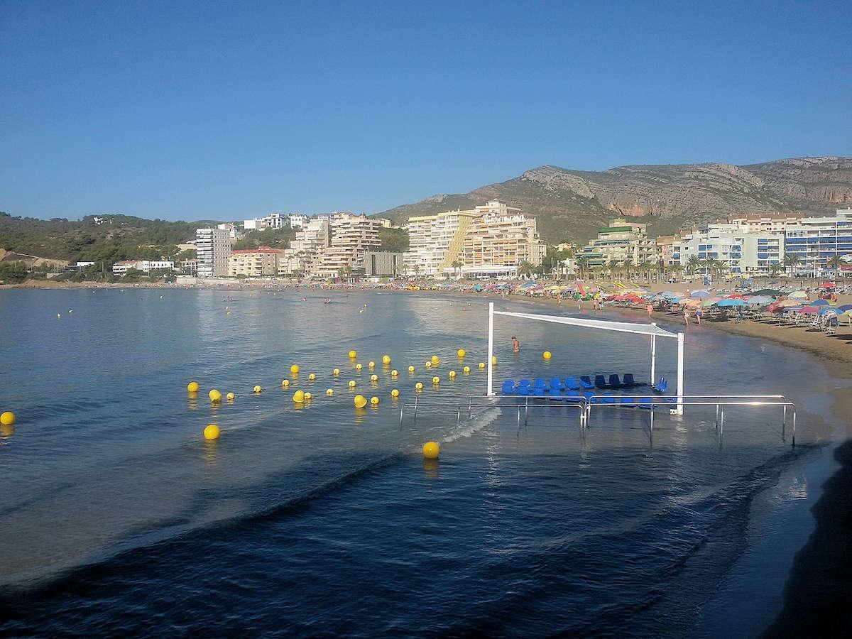 Playa-de-la-concha-castellon
