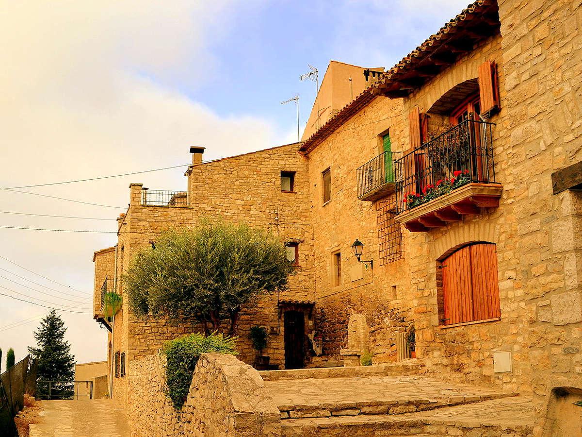 visitar-pueblos-de-barcelona-pujalt