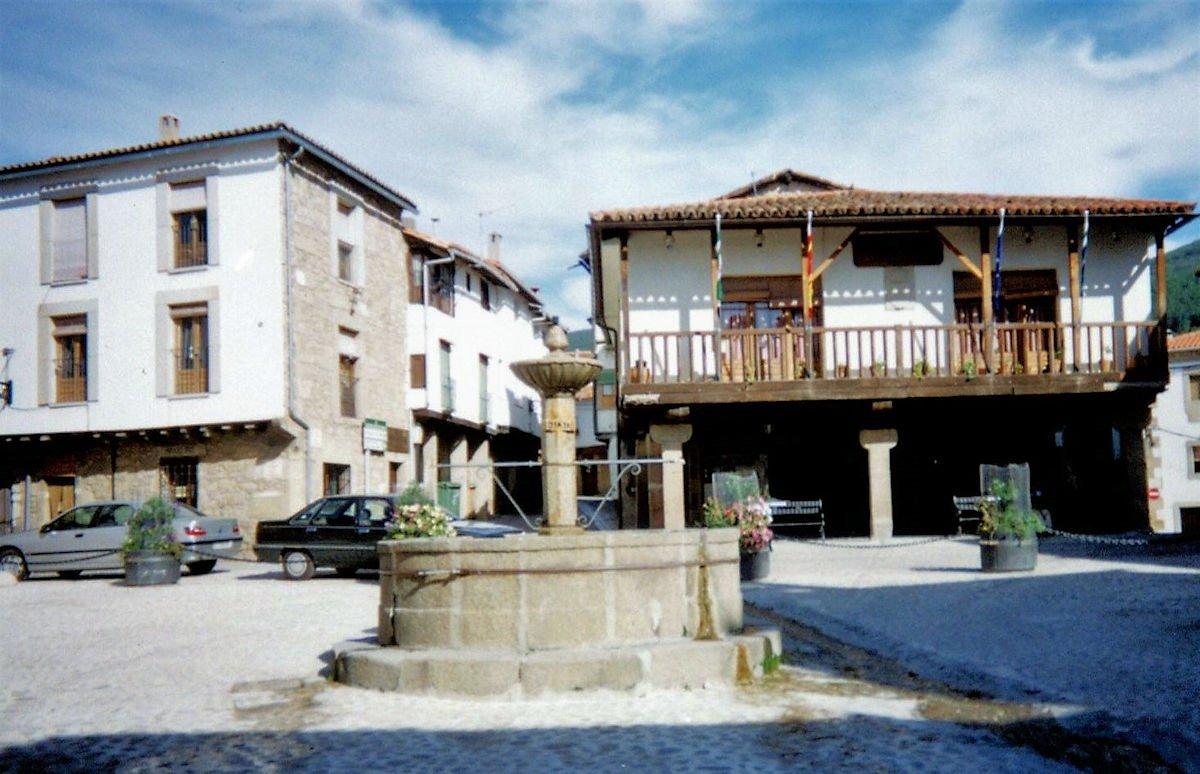 visitar-pueblos-de-cáceres-san-martín-de trevejo