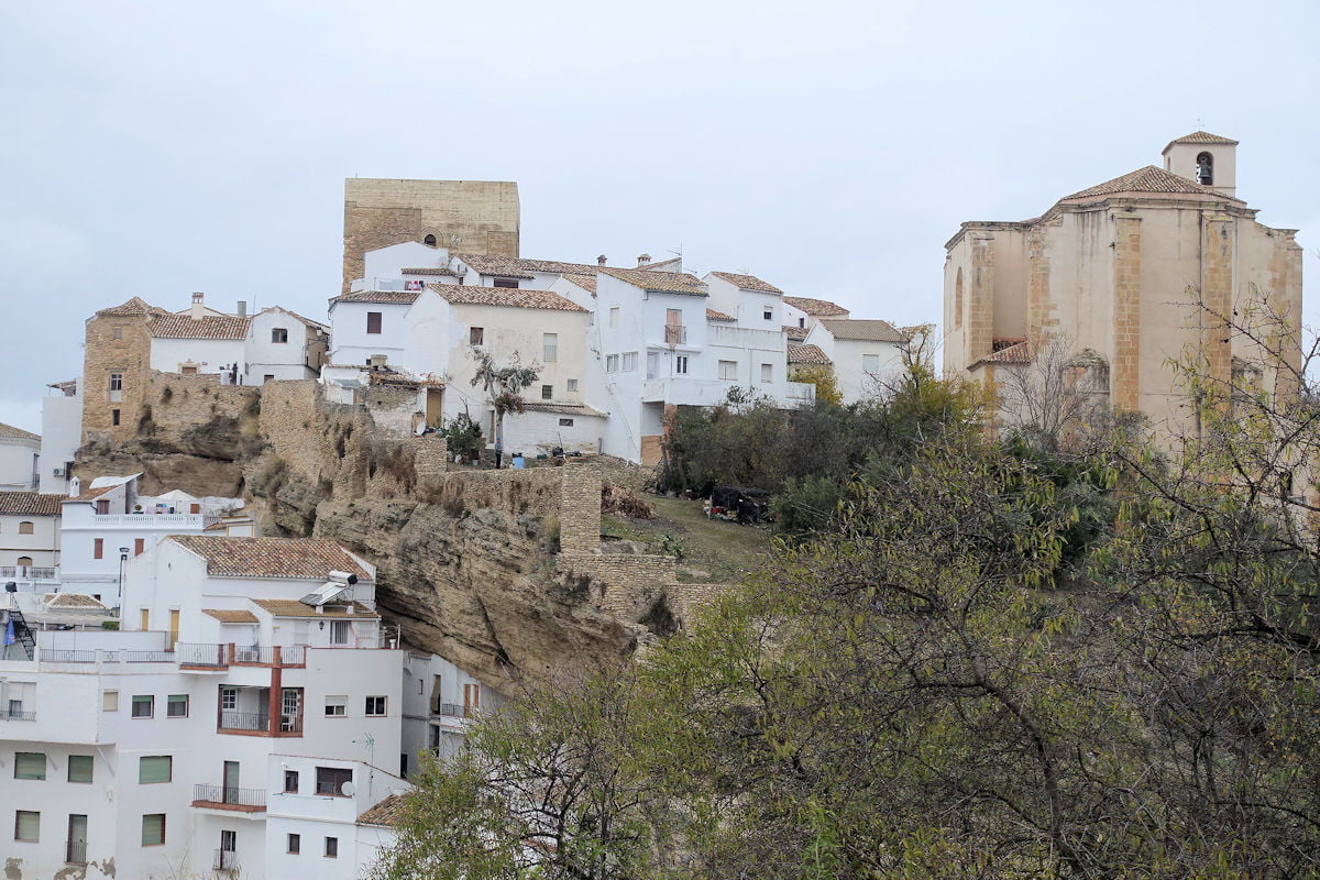 ermita-de-san-benito-setenil-de-las-bodegas