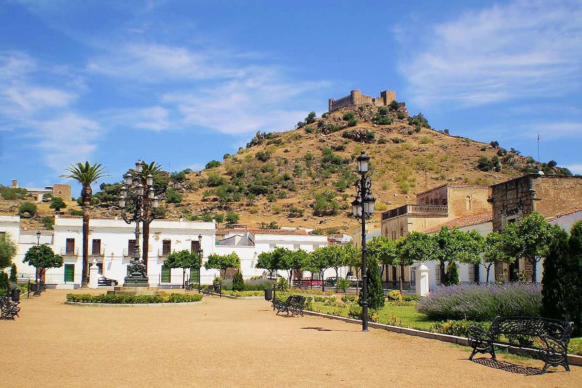 burguillos-del-cerro-un-pueblo-de-badajoz
